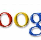 Google Wants to .Google as Web Suffix