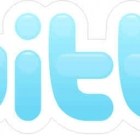 Want More Exposure on Twitter? Pay Up!