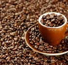 More Coffee Likely to Avoid older people from Alzheimer's