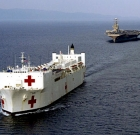 Humanitarian Aid Policy More Popular Amongst Europeans