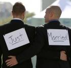 Denmark to Allow Same Sex Marriage
