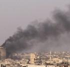 UN: Civil War in Syria
