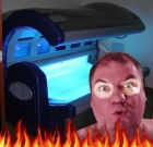 Finland to illegalize tanning beds for underaged
