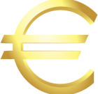 Germany and Italy to Protect Euro at All Cost