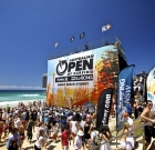 5 Events You Won't Want to Miss in 2013