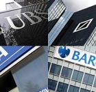 EU to Tighten Bank Bonuses Rules