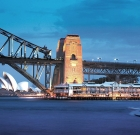 Sydney has some amazing places to live – Just How do You Choose?