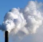 Polarizing Impact One Year After Carbon Tax Implementation