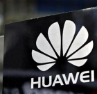 Huawei Extends Australian Board Members Terms