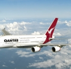 Qantas Bounces Back for Fiscal Year 2012-2013