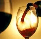 Australian Vintage Wine Profits Up Despite Slump