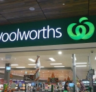 Woolworths Projects Good Profit & Revenue for Latest Fiscal Year