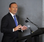 Is The Budget Pain Will Be Australia's Gain?