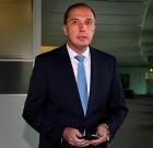 "$6 GP Co-Payment, Health Minister Peter Dutton ""Unavailable For Comment"""