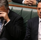 Who pays the $7 GP expense – the Prime Minister and the Treasurer don't comprehend their own policy.