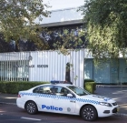 Aussie Woman Arrested For Supporting Terrorism