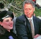 As Monica Lewinsky Breaks Her Silence