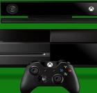 Microsoft unbundles Kinect from Xbox One