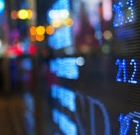 Forex Markets: Stocks and the Australian Dollar